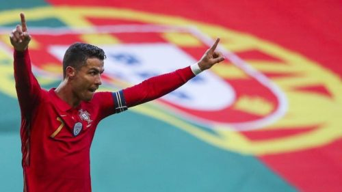 Ponturi Portugalia-Franta fotbal 23-iunie-2021 Euro 2020
