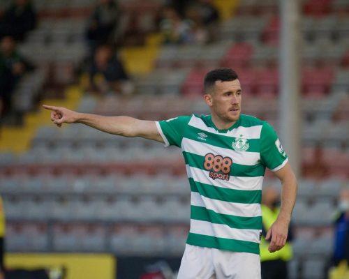 Ponturi Shamrock Rovers vs Drogheda fotbal 25 iunie 2021 Premier Division