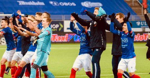 Ponturi Stabaek vs Valerenga fotbal 24 iunie 2021 Eliteserien