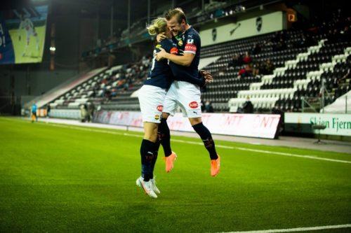 Ponturi Stromsgodset vs Sandefjord fotbal 24 iunie 2021 Eliteserien