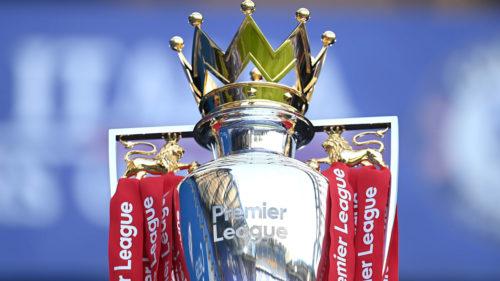 Premier League 2021/22: Prezentare generala, cote la pariuri si program