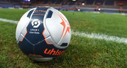 Prima etapa a noului sezon din Ligue 1! Cele 10 confruntari si cotele principalelor favorite!