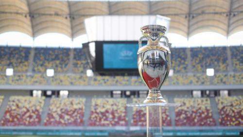 Programul meciurilor de la EURO 2020 | Cine televizeaza turneul final si de la ce ore!