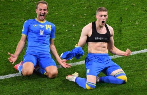 Programul sferturilor de finala EURO2020 si cotele la pariuri!