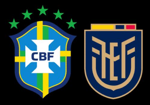 Ponturi Brazilia vs Ecuador fotbal 5 iunie 2021 Preliminarii Mondiale