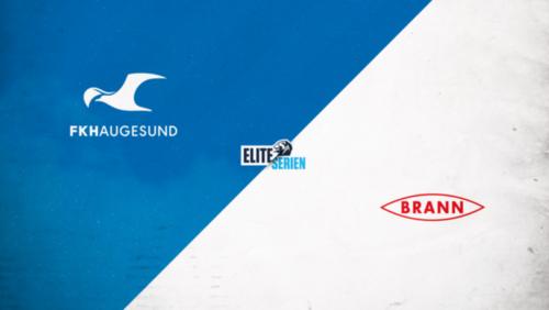 Ponturi Haugesund vs Brann fotbal 24 iunie 2021 Eliteserien