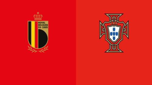 Ponturi Belgia vs Portugalia fotbal 27 iunie 2021 Euro 2020