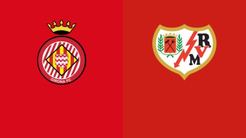 Ponturi Girona vs Rayo Vallecano fotbal 20 iunie 2021 baraj La Liga 2