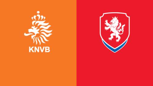Ponturi Olanda vs Cehia fotbal 27 iunie 2021 Euro 2020