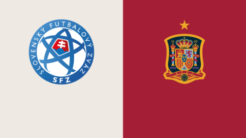 Ponturi Slovacia vs Spania fotbal 23 iunie 2021 Euro 2020