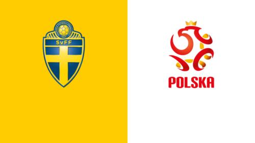Ponturi Suedia vs Polonia fotbal 23 iunie 2021 Euro 2020