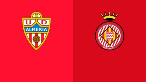 Ponturi Almeria vs Girona fotbal 5 iunie 2021 baraj La Liga 2