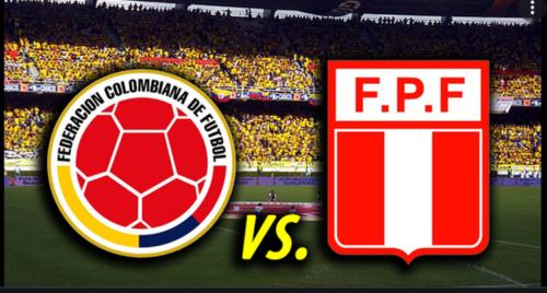 Ponturi Columbia vs Peru fotbal 21 iunie 2021 Copa America