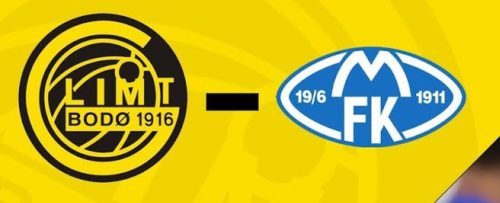 Ponturi Bodo Glimt vs Molde fotbal 24 iunie 2021 Eliteserien