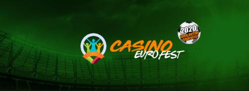 Calendarul WINMASTERS CASINO EUROFEST! Astazi: 11 rotiri gratuite la Hot Shots!