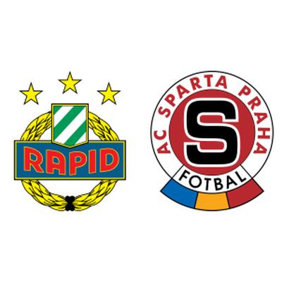 Ponturi Rapid Viena vs Sparta Praga fotbal 20 iulie 2021 Liga Campionilor