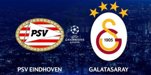 Ponturi PSV vs Galatasaray fotbal 21 iulie 2021 Liga Campionilor