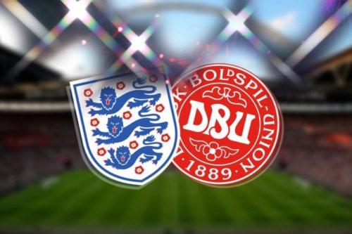 Ponturi Anglia vs Danemarca fotbal 7 iulie 2021 Euro 2020
