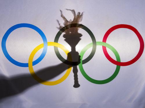 Jocurile Olimpice de Vara din 2020! Marii favoriti de la Tokyo si cele mai \