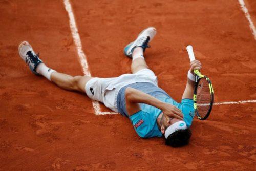 Ponturi Aljaz Bedene-Marco Cecchinato tenis 20-iulie-2021 ATP Umag