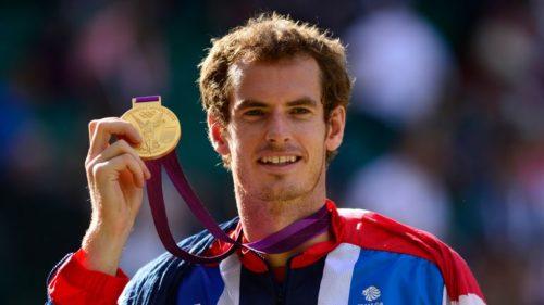 Ponturi Andy Murray vs Felix Auger-Aliassime tenis 25 iulie 2021 Jocurile Olimpice