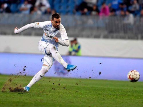 Ponturi CS Universitatea Craiova-FC Botosani fotbal 01-august-2021 Liga 1