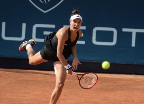 Ponturi Danielle Rose Collins-Elena Gabriela Ruse tenis 25-iulie-2021 WTA Palermo