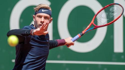 Ponturi Denis Shapovalov-Vit Kopriva tenis 22-iulie-2021 ATP Gstaad