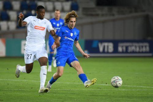 Ponturi Neftci Baku - Din. Tbilisi fotbal 14-iulie-2021 Liga Campionilor