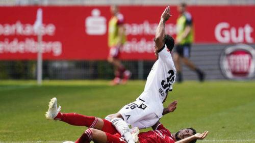 Ponturi Dusseldorf vs Bremen fotbal 31 iulie 2021 2.Bundesliga