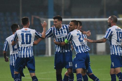 Ponturi FK Buducnost Podgorica-Havnar Boltfelag fotbal 27-iulie-2021 Europa Conference League