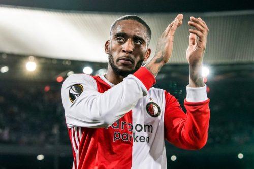 Ponturi Feyenoord Rotterdam-FC Drita fotbal 29-iulie-2021 Europa Conference League