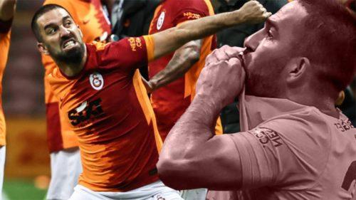 Ponturi Galatasaray SK-PSV Eindhoven fotbal 28-iulie-2021 Liga Campionilor