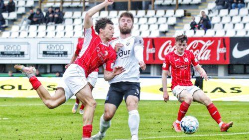 Ponturi Hafnarfjordur vs Rosenborg fotbal 22 iulie 2021 Europa Conference League