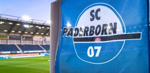 Ponturi Heidenheim vs Paderborn fotbal 24 iulie 2021 2.Bundesliga