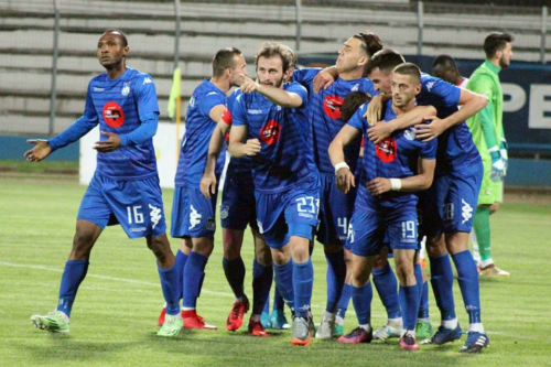Ponturi Inter Club d\'Escaldes-KF Teuta Durres fotbal 27-iulie-2021 Europa Conference League