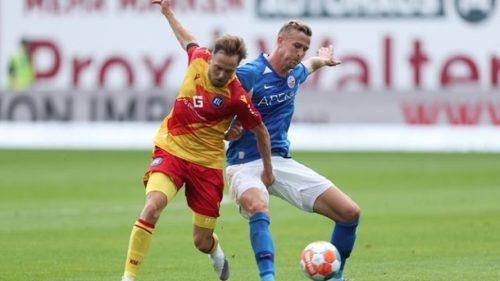 Ponturi Karlsruher vs Darmstadt fotbal 30 iulie 2021 2.Bundesliga
