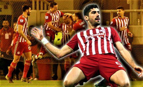 Ponturi Neftci PFK-Olympiacos FC fotbal 28-iulie-2021 Liga Campionilor