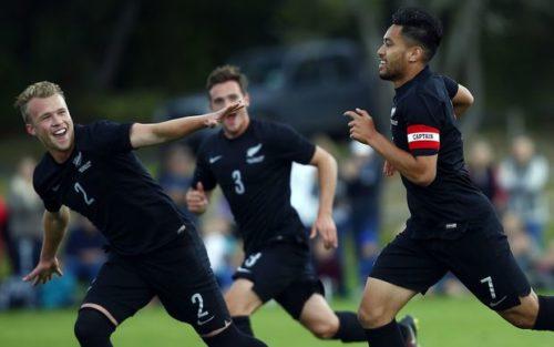 Ponturi Noua Zeelanda-Coreea de Sud fotbal 21-iulie-2021 Jocurile Olimpice