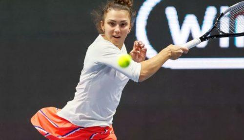 Ponturi Oceane Dodin-Jaqueline Cristian tenis 23-iulie-2021 WTA Palermo