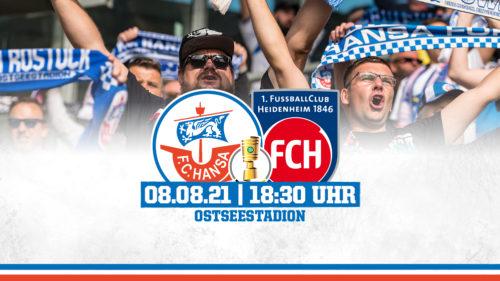 Ponturi Rostock vs Karlsruher fotbal 24 iulie 2021 2.Bundesliga