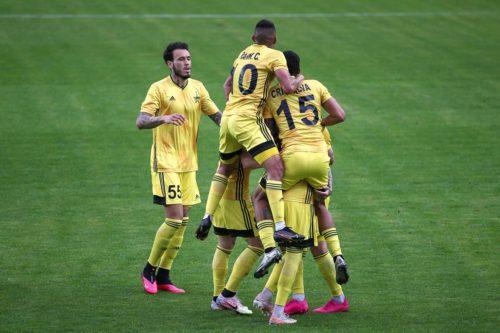 Ponturi Alashkert - Tiraspol fotbal 20-iulie-2021 Liga Campionilor