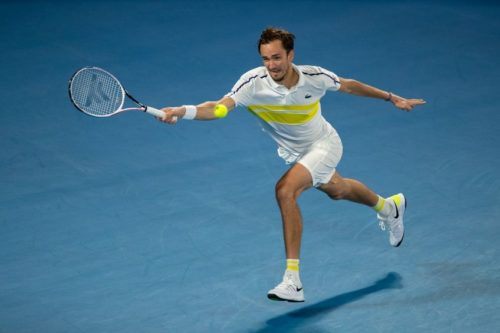 Ponturi Sumit Nagal-Daniil Medvedev tenis 26-iulie-2021 Jocurile Olimpice