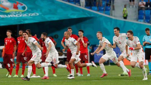 Semifinale EURO 2020: cote la pariuri si informatii utile