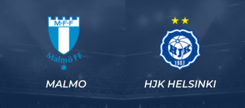 Ponturi Malmo vs HJK Helsinki fotbal 21 iulie 2021 Liga Campionilor