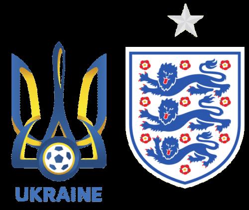 Ponturi Ucraina vs Anglia fotbal 3 iulie 2021 Euro 2020