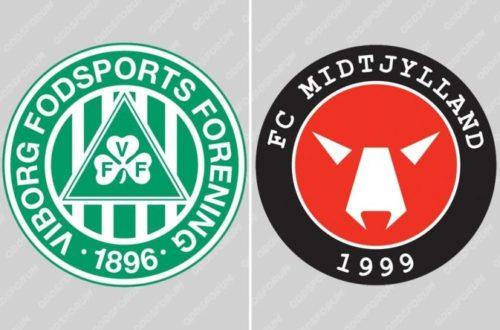 Ponturi Viborg vs Midtjylland fotbal 31 iulie 2021 Superliga