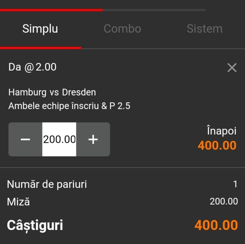 Cota zilei fotbal Alyn – Duminica 01 August 2021 – Cota 2.00 – Castig potential 400 RON