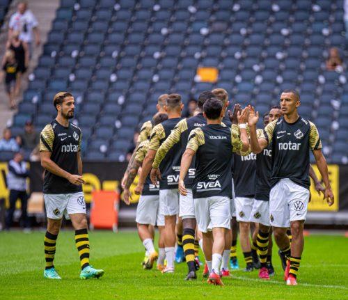 Ponturi AIK Stockholm vs Halmstad fotbal 2 august 2021 Allsvenskan