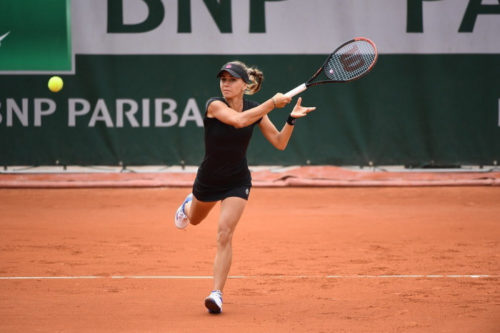 Ponturi Anna Lena Friedsam-Irina Maria Bara tenis 03-august-2021 WTA Cluj-Napoca
